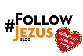FollowJezus.blog.pl