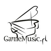 GameMusic.pl