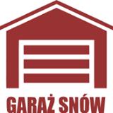 GarażSnów.pl
