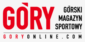 GoryOnline.com