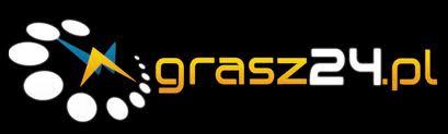 Grasz24.pl