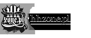HHzone.pl