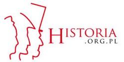 Historia.org.pl