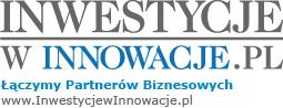 Inwestycjewinnowacje.pl