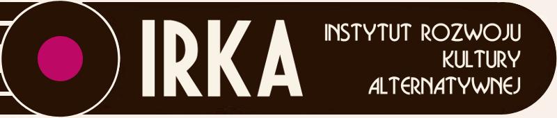 Irka.com.pl
