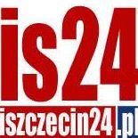 iSzczecin24.pl