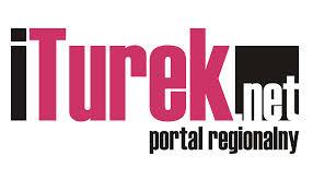 iTurek.net
