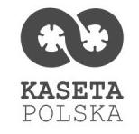 KasetaPolska.pl