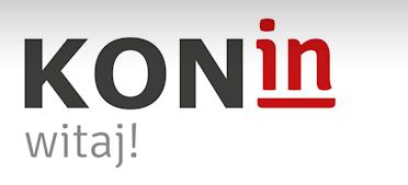 Konin.pl