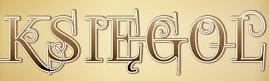 Ksiegol.blogspot.com