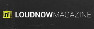 LoudNow.net