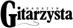 MagazynGitarzysta.pl