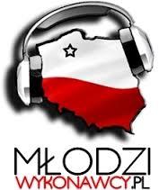 MłodziWykonawcy.pl