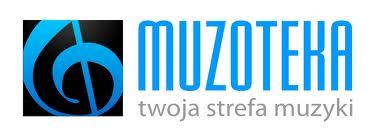 Muzoteka.pl