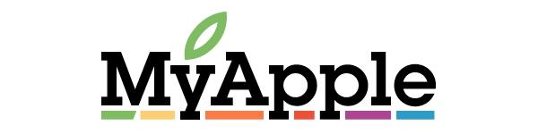 MyApple.pl