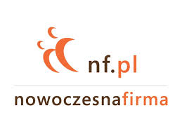 Nf.pl