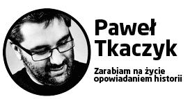Paweltkaczyk.com