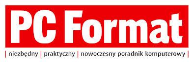PCFormat.pl