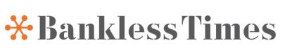 BanklessTimes.com