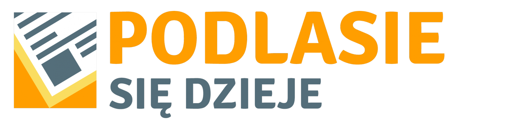 PodlasieSieDzieje.pl