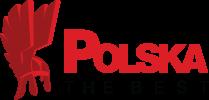 PolskaTheBest.pl
