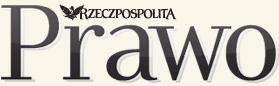 Prawo.rp.pl