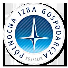 Przedsiębiorca.net.pl
