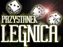 PrzystanekLegnica.com