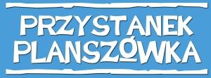PrzystanekPlanszówka.pl