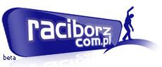 Raciborz.pl