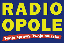 Radio.Opole.pl
