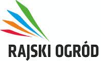 RajskiOgrod.org.pl