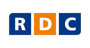 RDC.pl