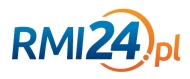 RMI24.pl
