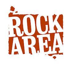 RockArea.eu