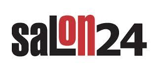 Salon24.pl