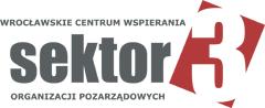 Sektor3.wrocław.pl