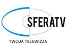 Sferatv.pl