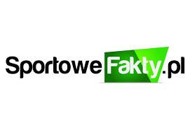 SportoweFakty.pl
