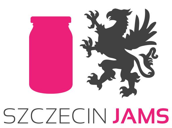 SzczecinJams.pl