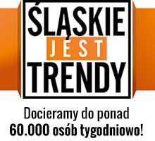 ŚląskieTrendy.pl