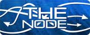 TheNode.pl