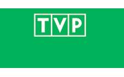 TVP.regionalna.pl