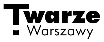 TwarzeWarszawy.pl