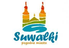 UM.Suwałki.pl