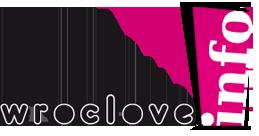 Wroclove.info