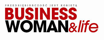 BusinessWomanLife.pl