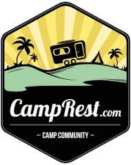 Camprest.com