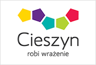 Cieszyn.pl
