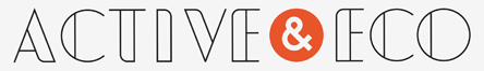 ActiveAndEco.com